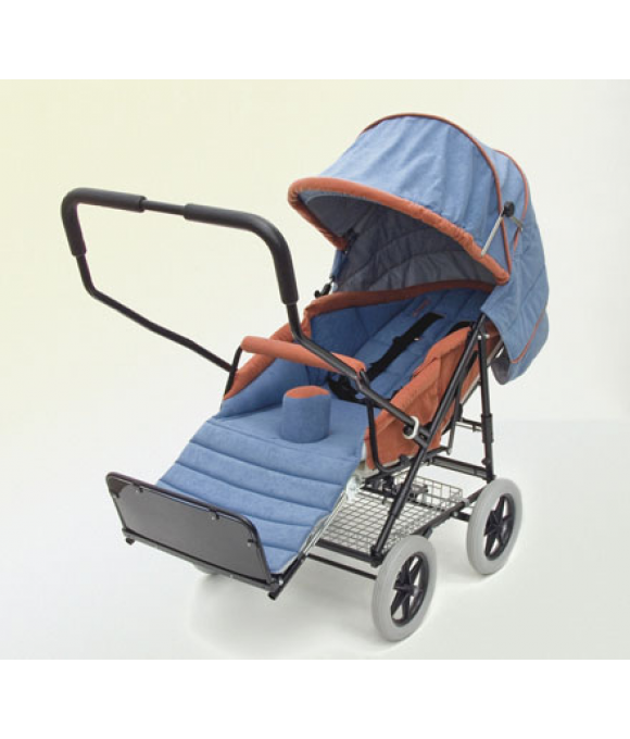 Rehabilitation buggy REVO 2
