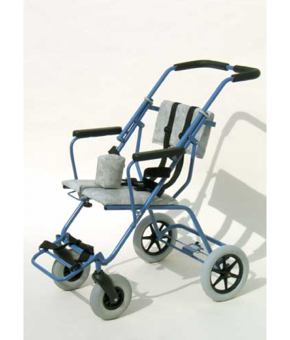 TRANSPORT REHABUGGY for Children and Adults Type MATĚJ